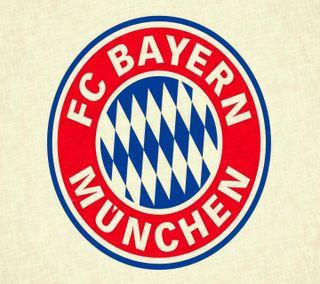 Обои на телефон германия, логотипы, бавария, uefa