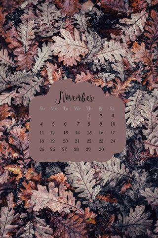 Обои на телефон весна, черные, цитата, природа, осень, ноябрь, листья, зима