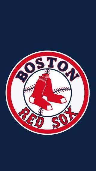 Обои на телефон юнайтед, сша, красые, бостон, бейсбол, америка, usa, states, sox, mlb