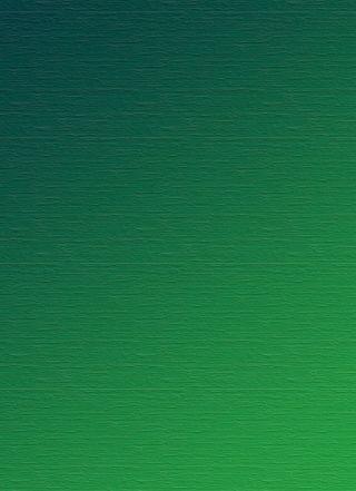 Обои на телефон фантастические, экран, цветные, стиль, поверхность, нокиа, новый, магма, крутые, красочные, зеленые, дом, грани, блокировка, бизнес, арт, айфон, абстрактные, wonderfull, win10, save, s7, popart, iphone x, ip7 green surface hd, freaky, druffix, bubu, art, 2017