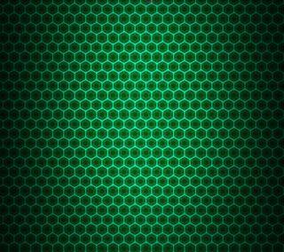 Обои на телефон текстуры, самсунг, рисунки, карбон, зеленые, абстрактные, samsung, s5, m8, m7, kesk yek, htc, gs5