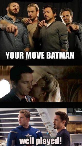 Обои на телефон фильмы, забавные, бэтмен, batman wins