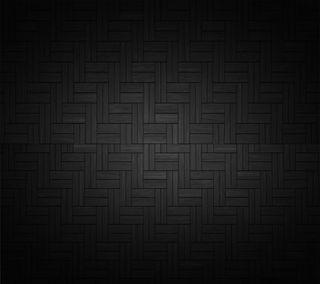 Обои на телефон куб, черные, серые, hd, graycubehd