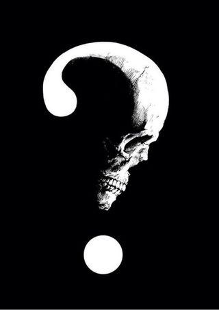 Обои на телефон зодиак, череп, хвост, турецкие, сказочные, нуар, ночь, знаки, галактика, good, galaxy, blanc