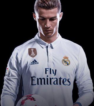 Обои на телефон португалия, футбол, рональдо, реал, мадрид, криштиану, игрок, mdwhite, cris, cr7