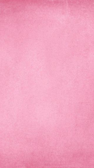 Обои на телефон бумага, шаблон, стена, розовые, оригинальные, милые