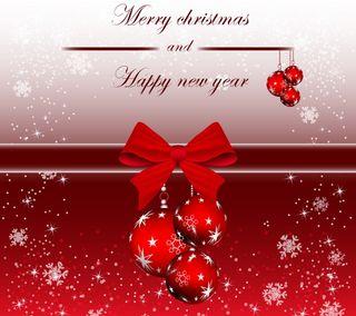 Обои на телефон пожелания, фон, украшение, счастливое, рождество, приветствия, векторные, абстрактные