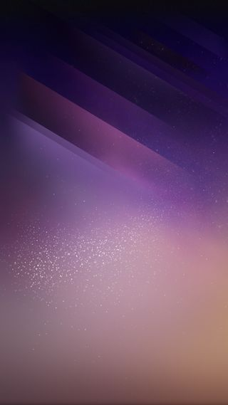 Обои на телефон боке, фиолетовые, стандартные, красота, галактика, блестящие, абстрактные, s8 plus, s8, galaxy s8