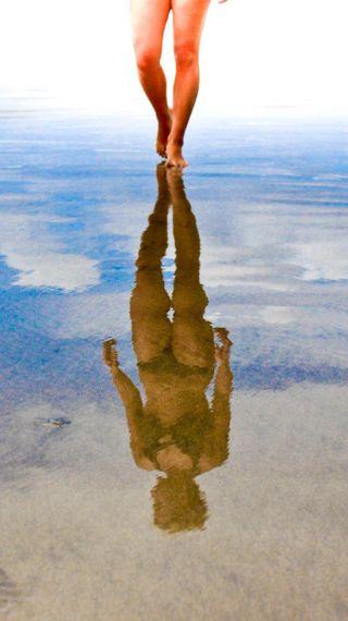Обои на телефон море, природа, прекрасные, живописные, вода, вид, lara gut, hd