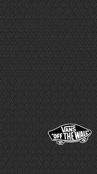 Обои на телефон обувь, waffle, vans