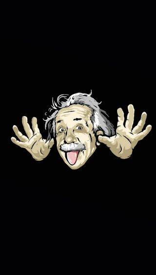 Обои на телефон эйнштейн, сумасшедшие