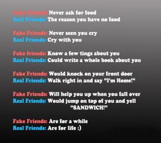 Обои на телефон чувства, слова, реал, приятные, мудрые, крутые, друзья, высказывания, real or fake, fake, cry