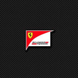 Обои на телефон значок, эмблемы, формула 1, феррари, логотипы, карбон, scuderia ferrari, formula one, ferrari, f1 ferrari carbon, f1