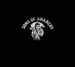 Обои на телефон шоу, сыны, банда, череп, смерть, смертоносный, мотоциклы, мотоцикл, мертвый, байкер, байк, анархия, son of anarchy, scyth, fx, biker gang
