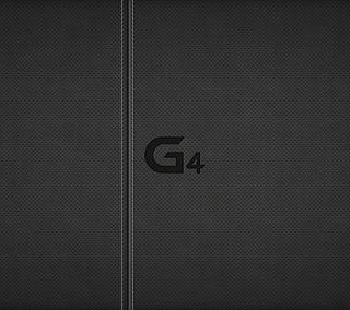 Обои на телефон кожа, черные, lg g4, lg, globarr, g4, black leather