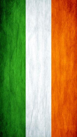 Обои на телефон ирландские, флаг, прайд, патрик, кельтский, ирландия, день, irish pride, gaelic