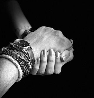 Обои на телефон руки, навсегда, любовь, вместе, quilt, love, holding hands, bond