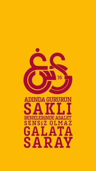 Обои на телефон ультраслан, турецкие, стамбул, галатасарай, gs, 1905