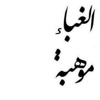 Обои на телефон египет, арабские, черные, skill