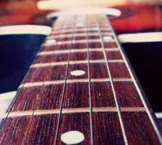Обои на телефон гитара, музыка, still
