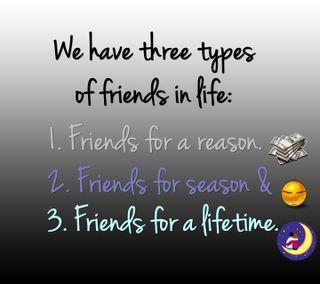 Обои на телефон дружба, сезон, причина, новый, крутые, жизнь, друзья, деньги, время