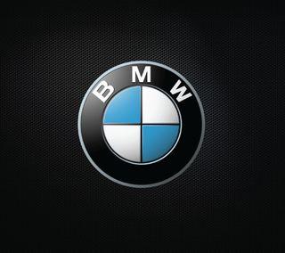 Обои на телефон немецкие, спортивные, машины, логотипы, бмв, german car, bmw logo, bmw