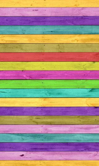 Обои на телефон цветные, пастельные, фон, красочные, абстрактные, pastel boards, colored boards, colored background