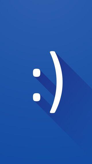 Обои на телефон эмо, счастливые, смайлики, лицо, happy face, happy
