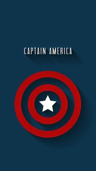 Обои на телефон супергерои, мстители, америка