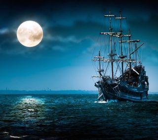 Обои на телефон однажды, корабли, приятные, very