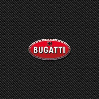 Обои на телефон бугатти, логотипы, карбон, автомобили, bugatti carbon, bugatti