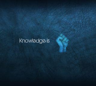 Обои на телефон текстуры, галактика, z2, s5, s3, m8, knwoledge is power, galaxy