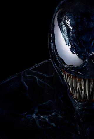 Обои на телефон фильмы, паук, мстители, марвел, веном, marvel, man, hd