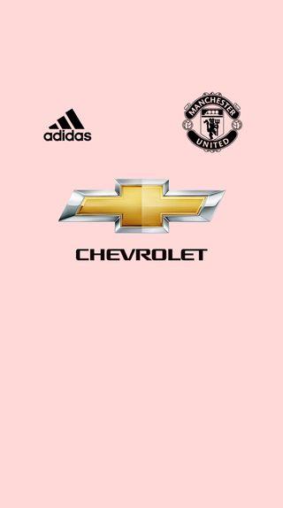 Обои на телефон юнайтед, футбол, розовые, манчестер, лига, красые, далеко, uefa, red devils, m united away