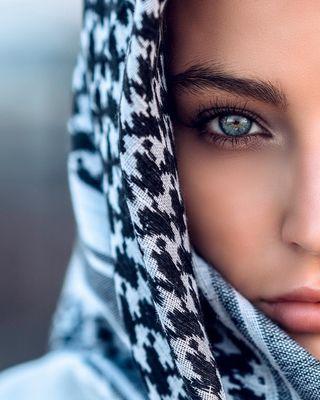 Обои на телефон фотография, симпатичные, модели, люди, красота, женщина, девушки, veil