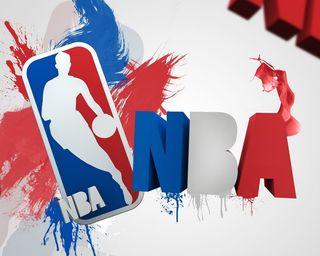 Обои на телефон нба, баскетбол, nba