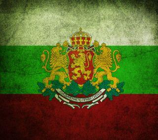 Обои на телефон страна, флаг, bulgarian, bulgaria