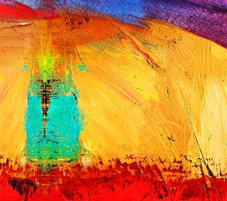 Обои на телефон рисунки, цветные, самсунг, галактика, samsung, note 3 paint, note, gnote, galaxy