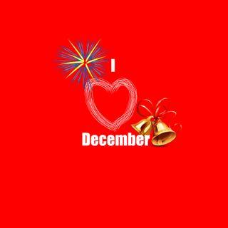 Обои на телефон каникулы, удивительные, снег, рождество, новый, любовь, декабрь, год, love