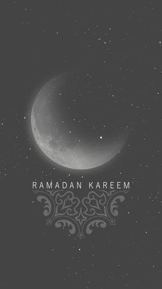 Обои на телефон ислам, черные, рамадан, мусульманские, луна, арабские, ramadan kareem, 2017