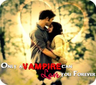 Обои на телефон эдвард, сумерки, сердце, романтика, пара, навсегда, любовь, вампиры, twilight couple, love, bella