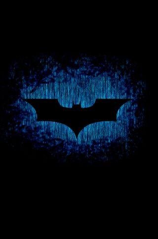 Обои на телефон икона, темные, супер, символ, рыцарь, логотипы, значок, герой, бэтмен