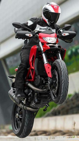 Обои на телефон дукати, мотоциклы, мото, motori, moto ducati