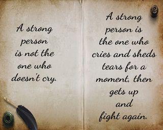 Обои на телефон человек, цитата, слезы, сильный, приятные, поговорка, новый, cry