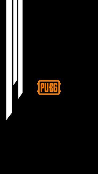 Обои на телефон полосы, черные, темные, текст, пабг, амолед, адидас, stipes, pung, pubg stripes, pubg, amoled, adidas, addidas