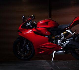 Обои на телефон колеса, скорость, мотоциклы, мото, красые, колея, дукати, гоночные, байк, panigale, ducati, 899