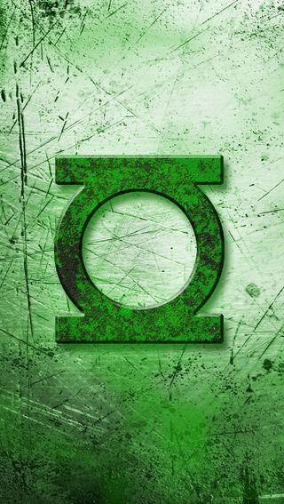 Обои на телефон фонарь, зеленые, tyruuj, fgyu