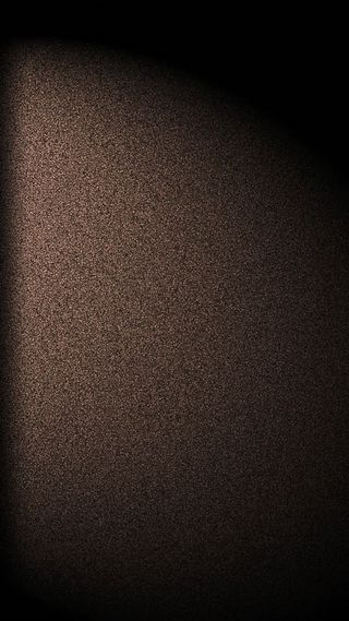 Обои на телефон красота, фон, свет, коричневые, блестящие, абстрактные, s7