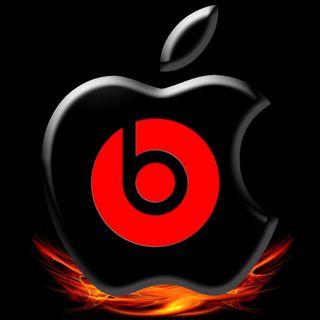 Обои на телефон айпад, эпл, логотипы, ios, beats, apple