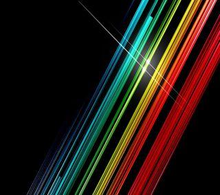 Обои на телефон цветные, самсунг, новый, арт, nexus, new samsung hd, hd, art